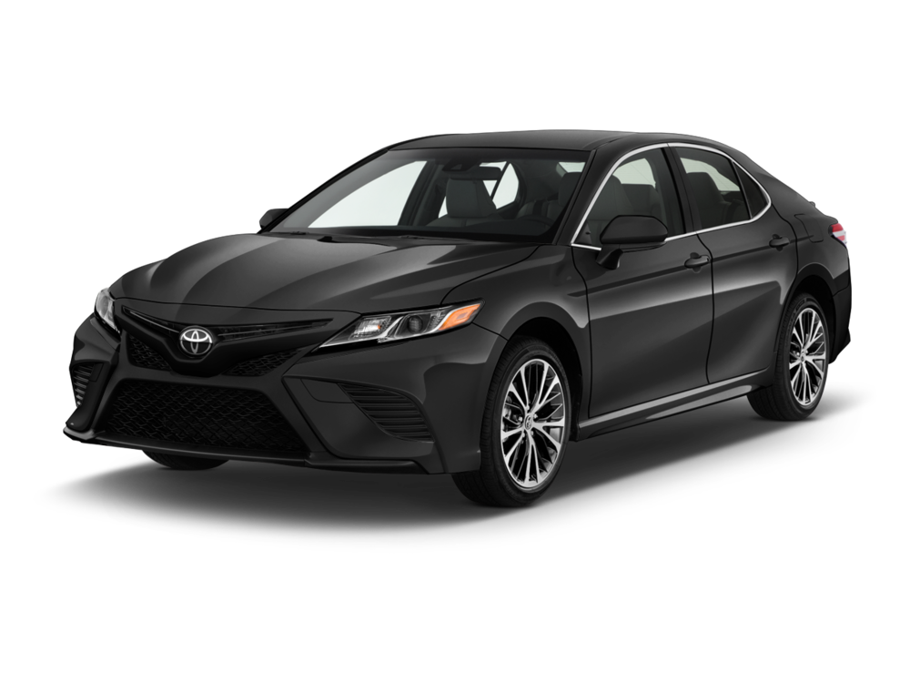 2018-toyota-camry-se-sedan-angular-front-midnight-black-metallic.png