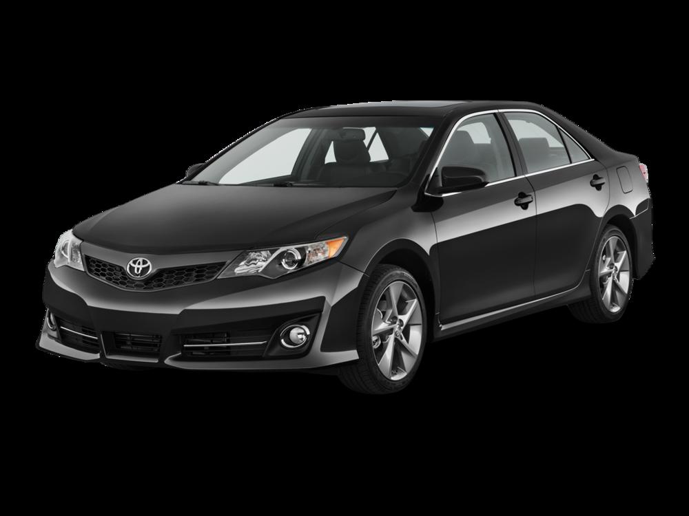 2014-toyota-camry-2.5-auto-se-sedan-angular-front-attitude-black-metallic.png