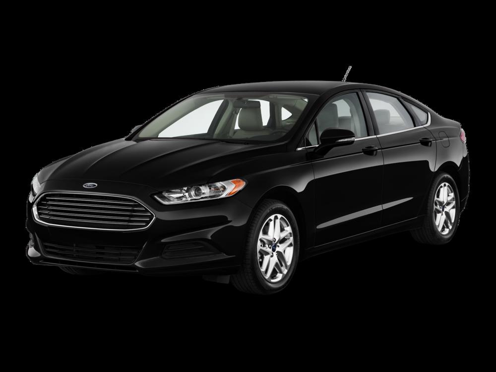 2015-ford-fusion-i4-se-sedan-angular-front-tuxedo-black-metallic.png