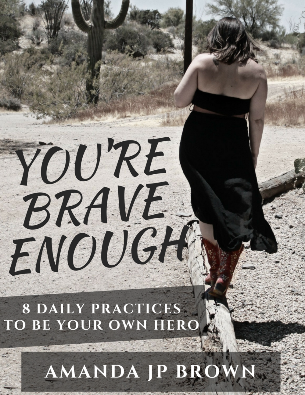 You're-Brave-Enough-Cover.png