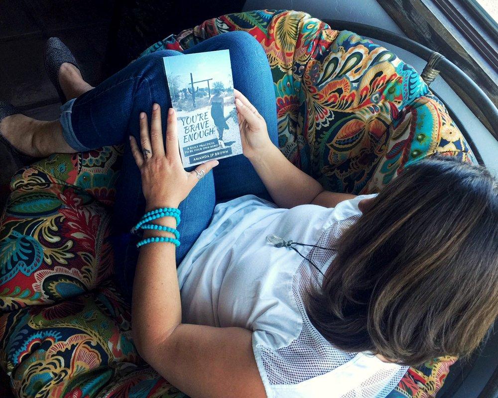 Amanda JP Brown book shot copy.jpg