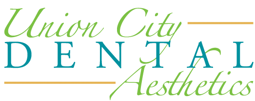 Union City Dental Aesthetics