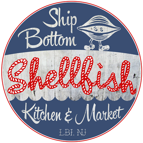 Ship Bottom Shellfish