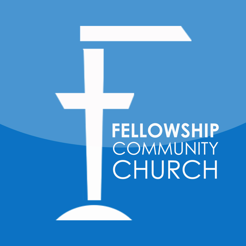 Fellowship Community Church