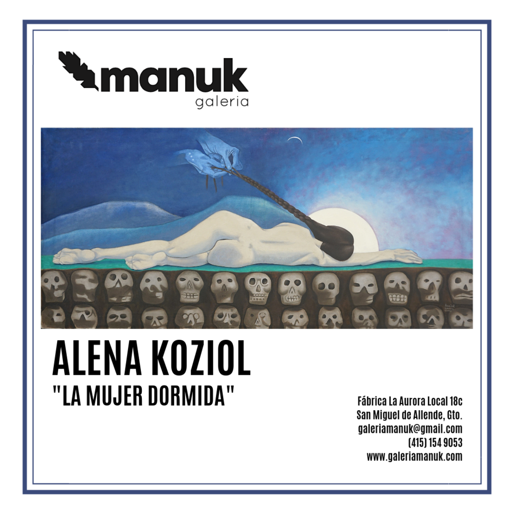 ALENA KOZIOL-2.png