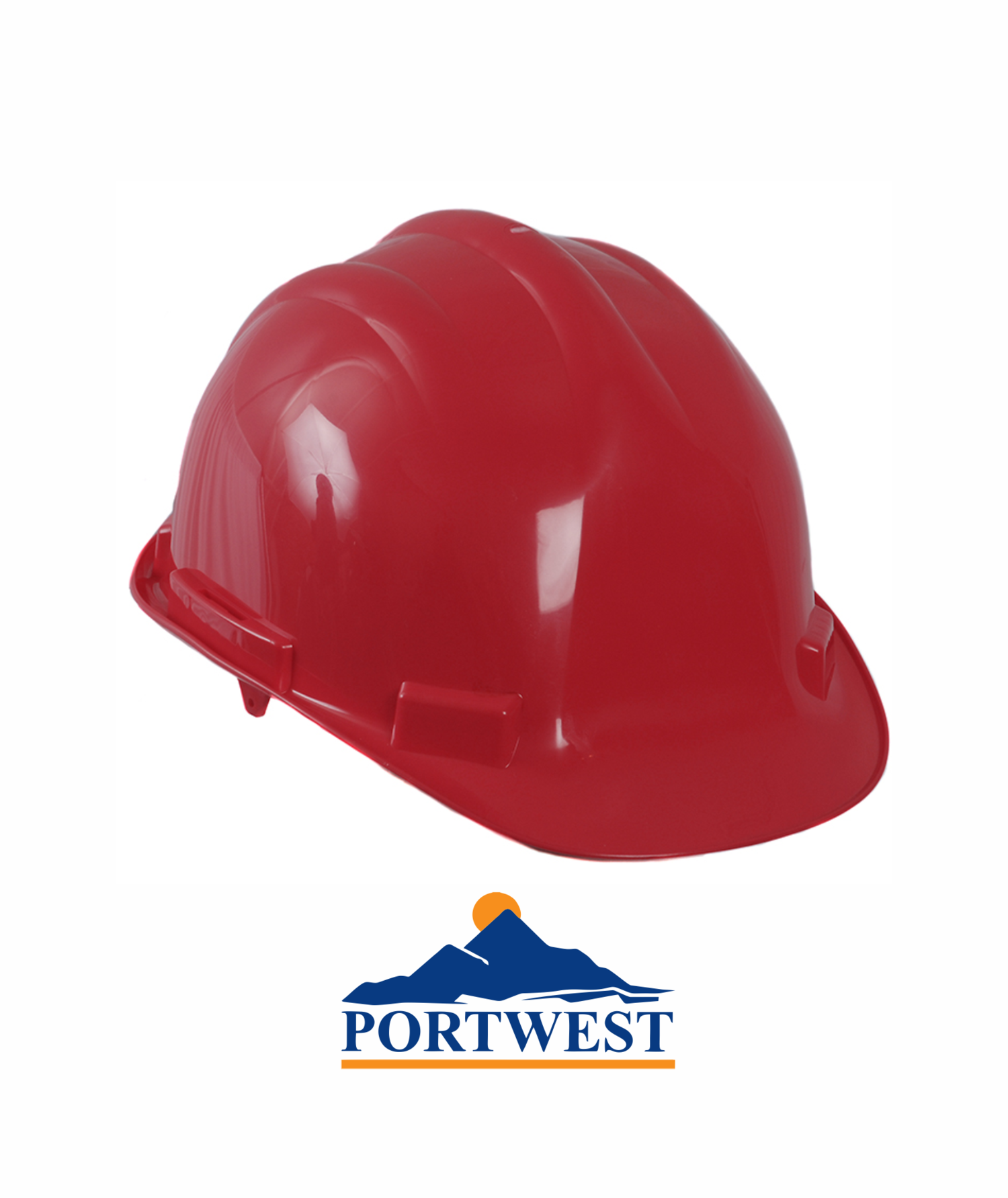 Hard Hat Ur Id Same Day Embroidery Printing