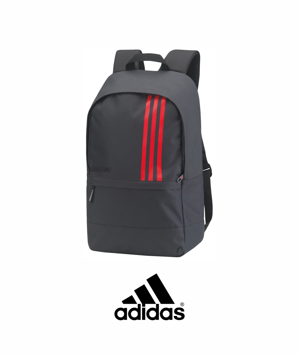 3-Stripes small backpack. adidas 3 stripes small backpack.png 686e7119f4