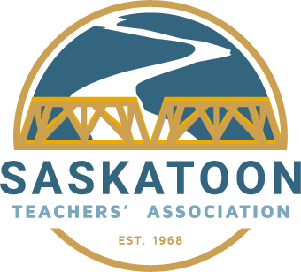 Saskatoon Teachers' Association