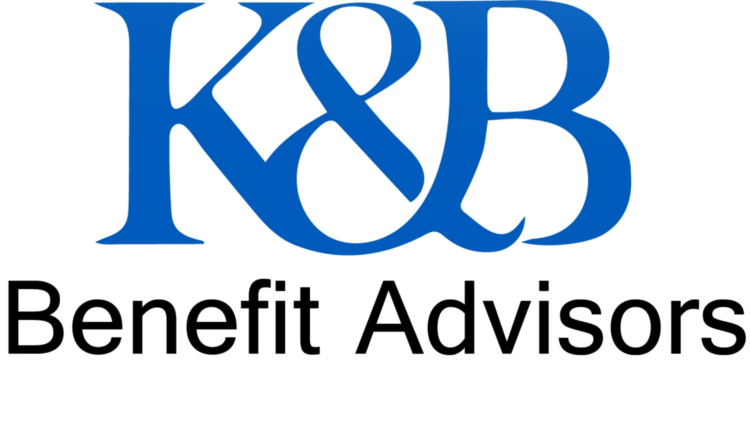 K & B Benefit Advisors