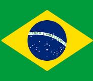 bgflag2.jpg