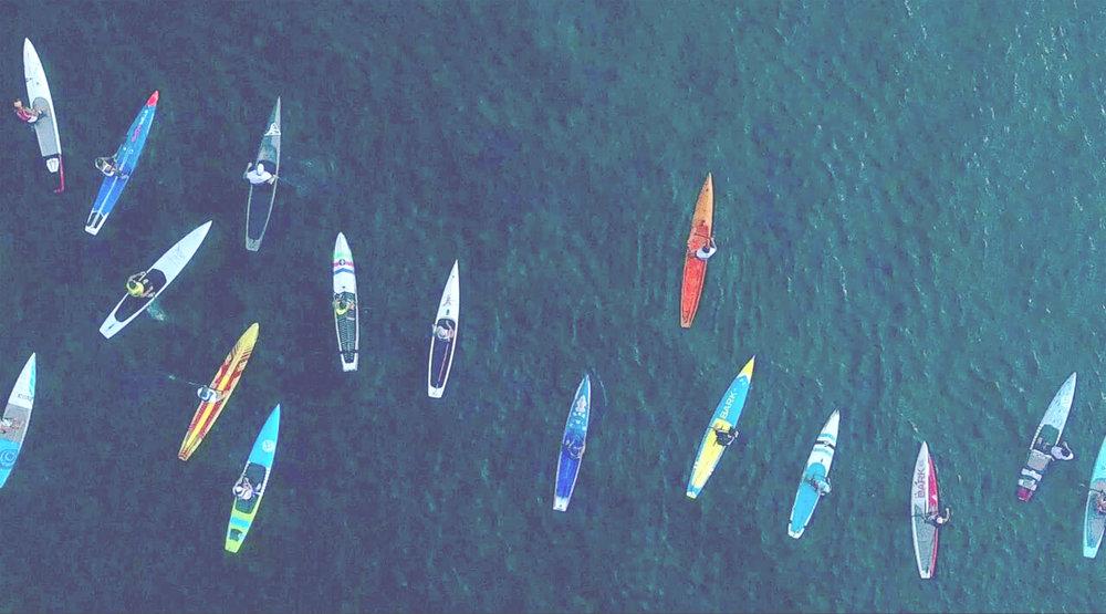Drone_Plummer_ocean_bg.jpg
