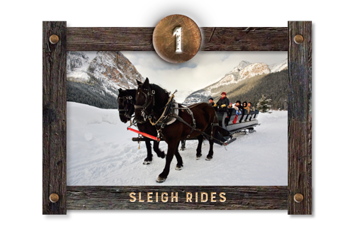 Brewster-Adventures---summer-ride-icons---Aug-2-18-6.png