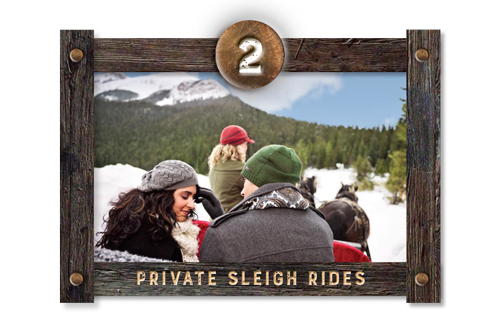 Brewster-Adventures---summer-ride-icons---Aug-2-18-7.png