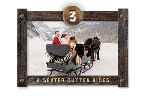 Brewster-Adventures---summer-ride-icons---Aug-2-18-8.png