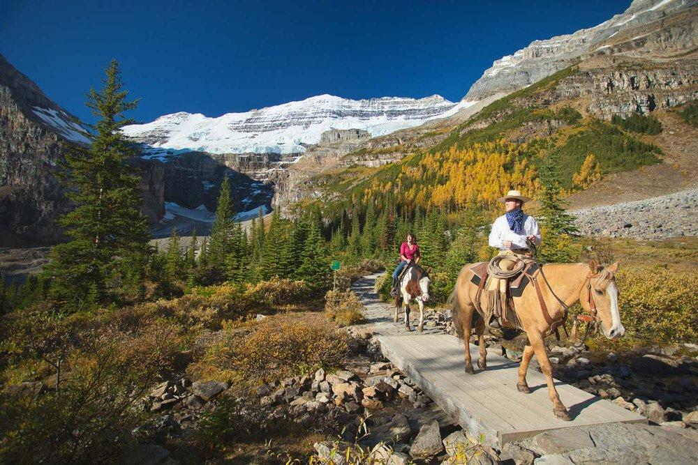 Horseback_Riding_Lake_Louise_Plain_Of_Six_Glaciers_Tea_House_Paul_Zizka_3_Horizontal1500x1000.jpg