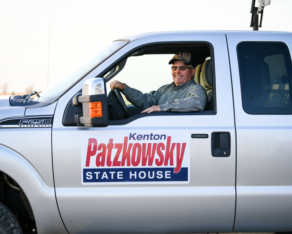 Patzkowsky-52.jpg
