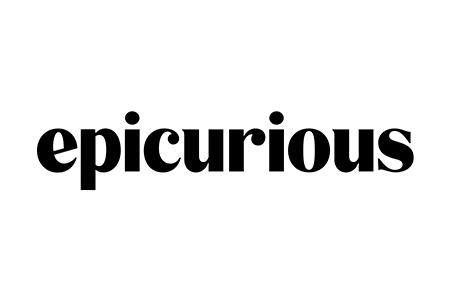 epicurious.png