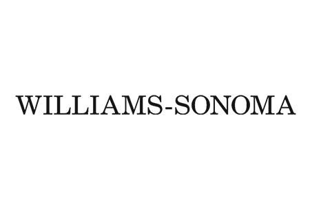 WilliamSonoma.png