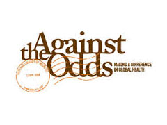 against-the-odds-logo.jpg