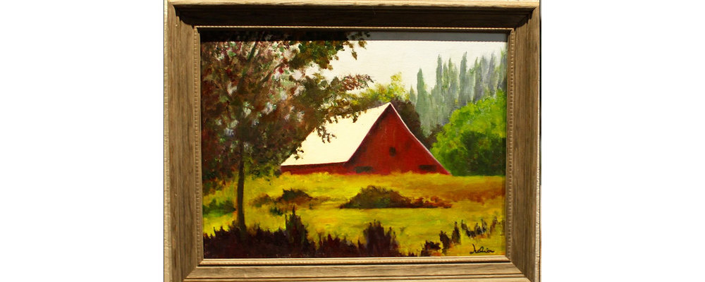 gallery01Web.jpg