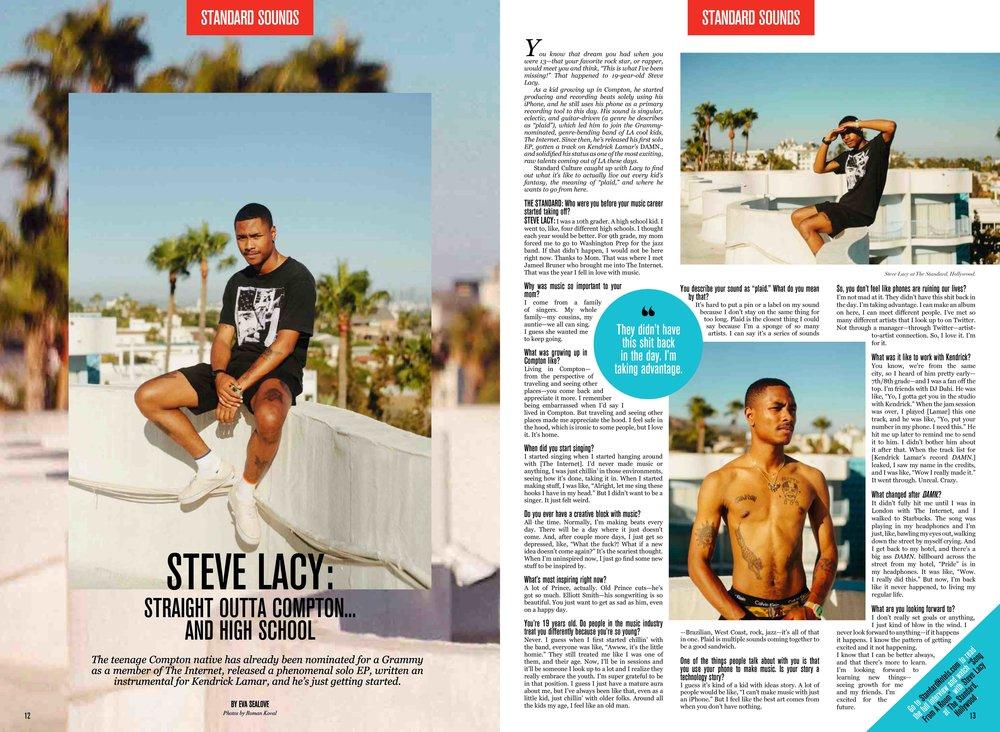 Steve-Lacy-Spread.jpg