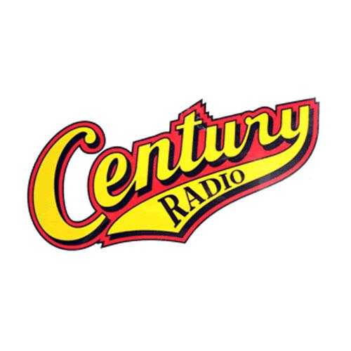 js-radio-century.jpg