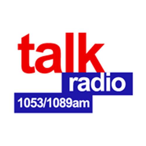 js-radio-talk.jpg