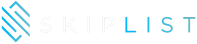 skiplist logo transparent.png