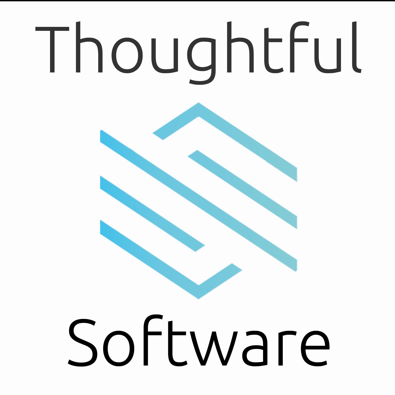 free photo stitcher software