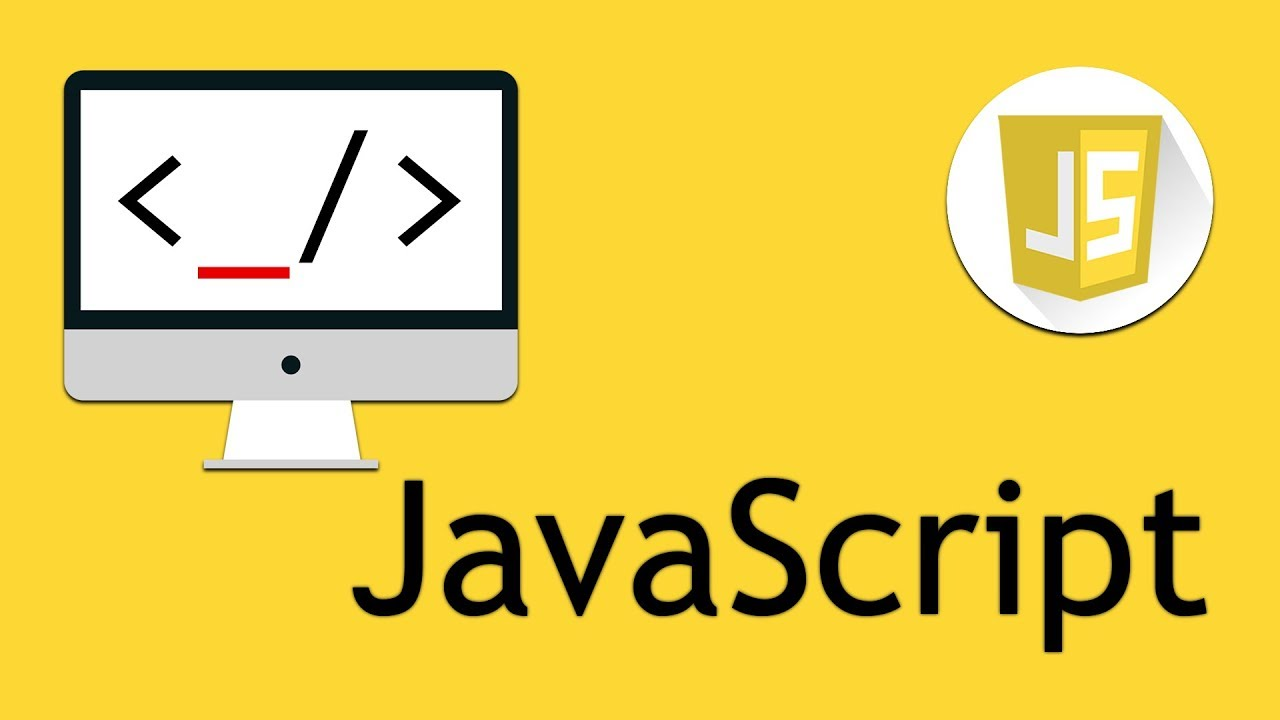 Image result for javascript