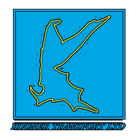 kooner_transport_logo_1.png
