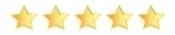 5 stars.jpeg