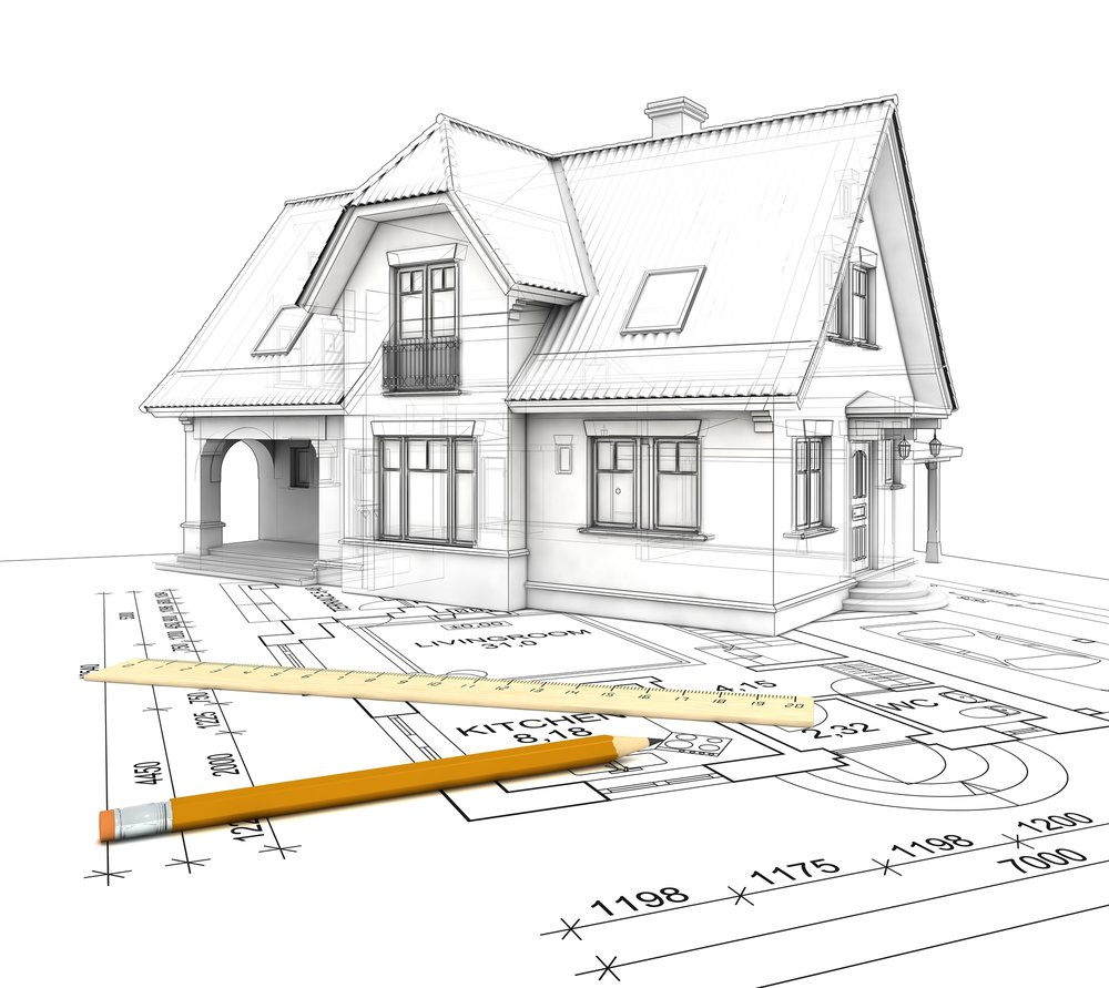 New Construction - From start to finish we can help you through the entire design-build process. Or if you prefer, we are equally comfortable working from your construction plans or with your architect. Whatever your needs, we will listen carefully to your ideas, offer helpful suggestions, and develop the best solutions for your priorities and budget.