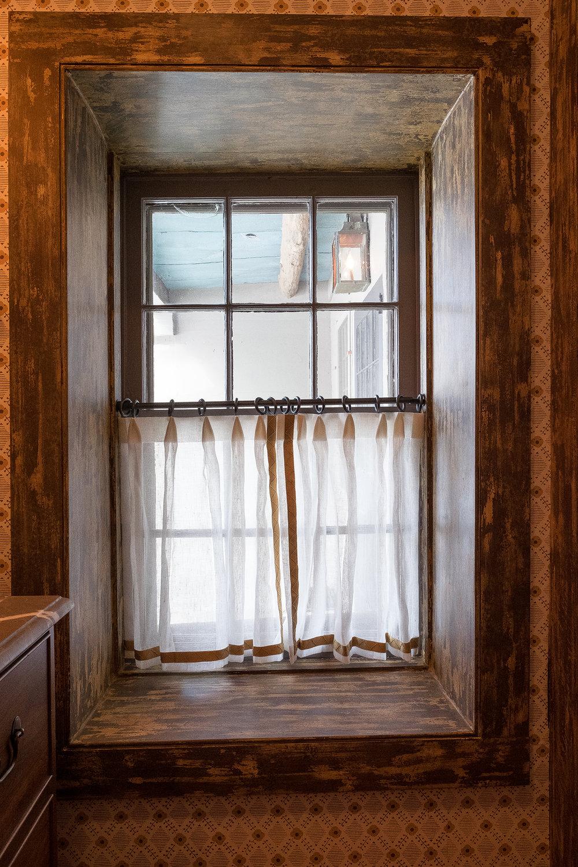 a-14 window.jpg