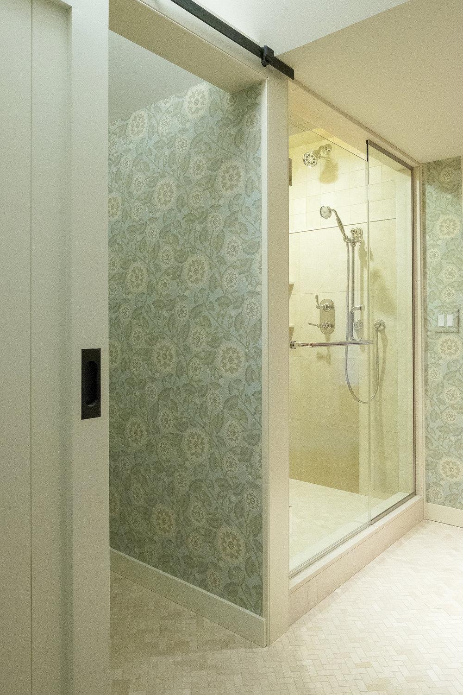 a-67-shower.jpg