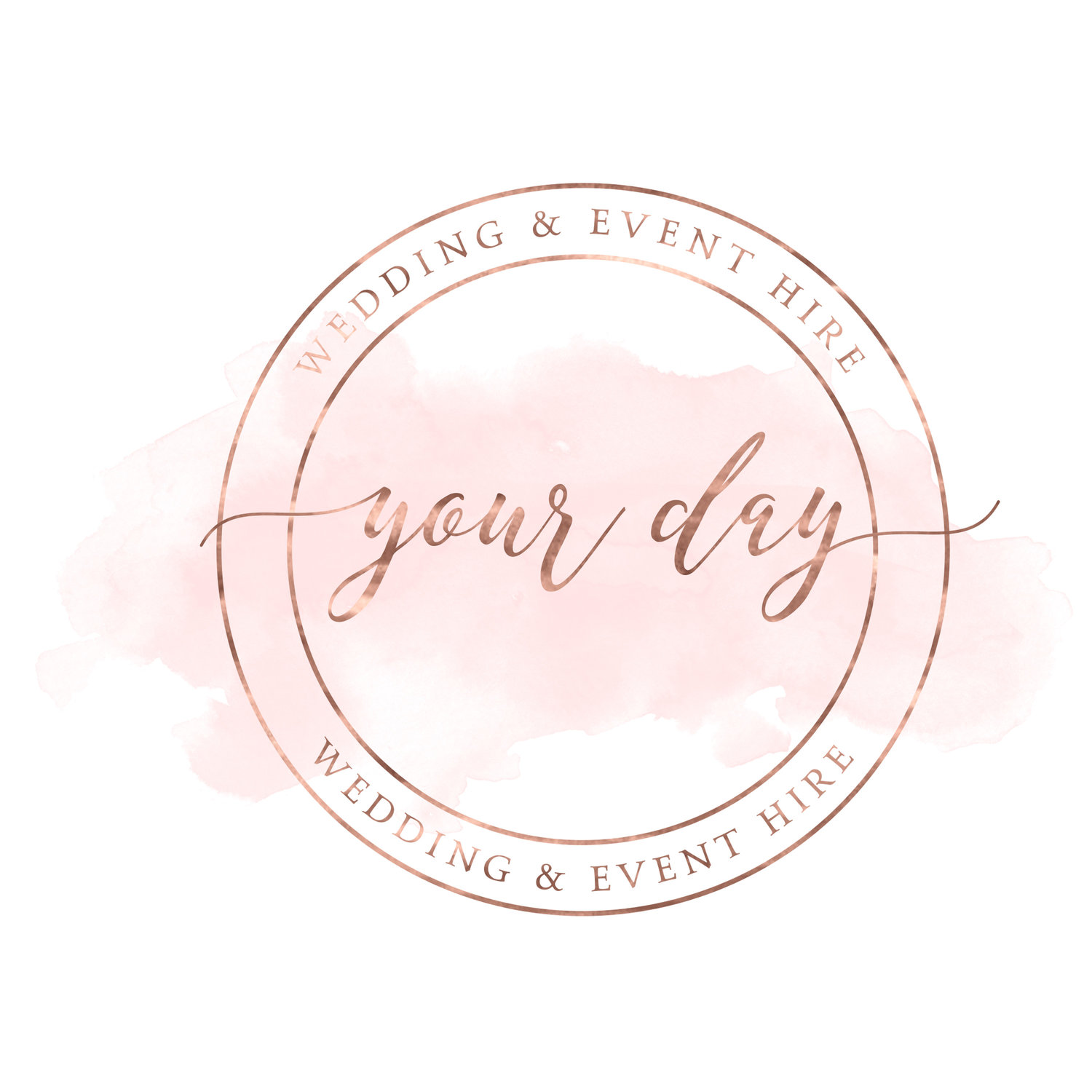 Your Day Wedding and Event Hire