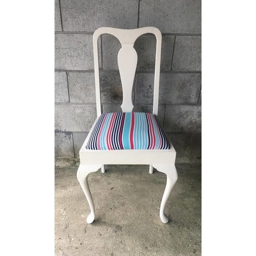 Queen Anne Chair Your Day