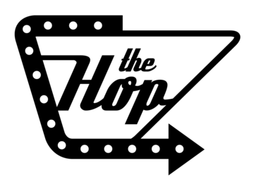 The Hop Logo.png
