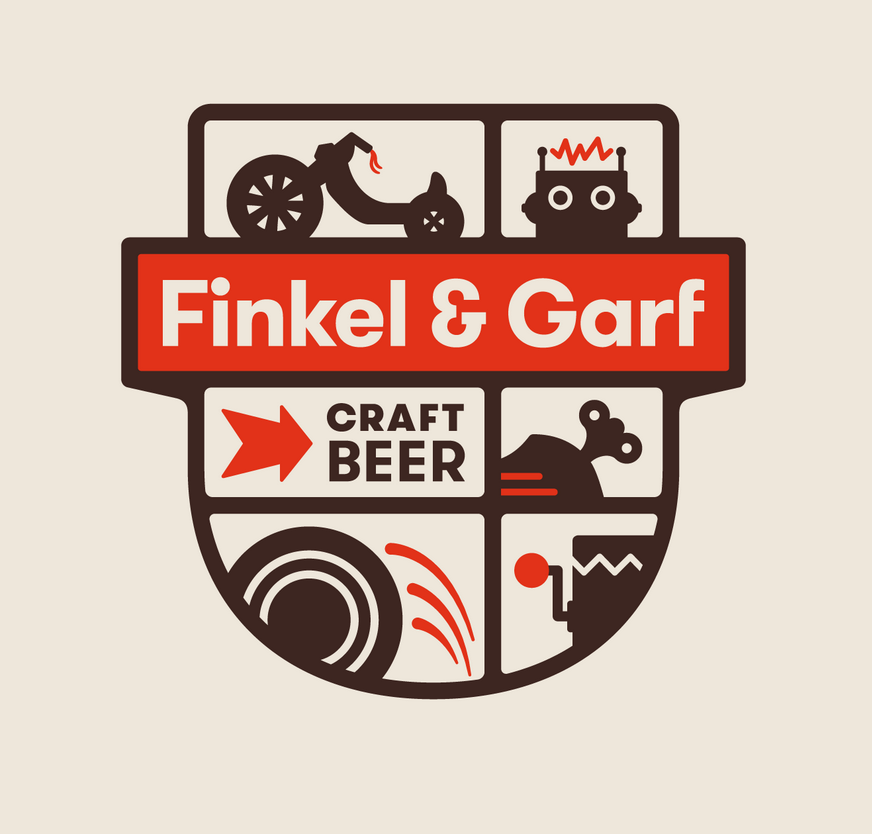 Finkel and Garf Logo.png