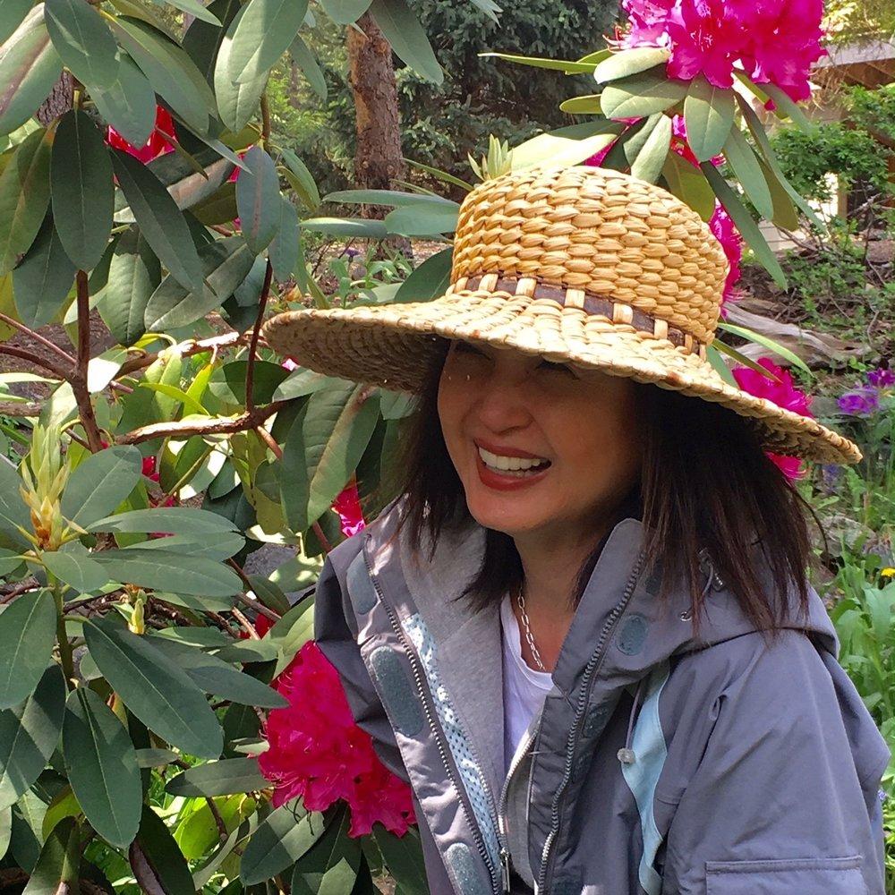 Irene Tule Hat.jpg