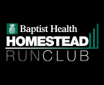 Tuesday @ 7PM Homestead Hospital 975 Baptist Way Homestead