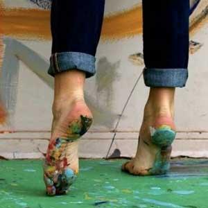Workshop-intro-feet.jpg