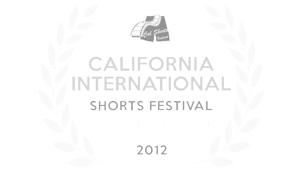 film_fest_laurel_calshorts_2012 negative transparent.png