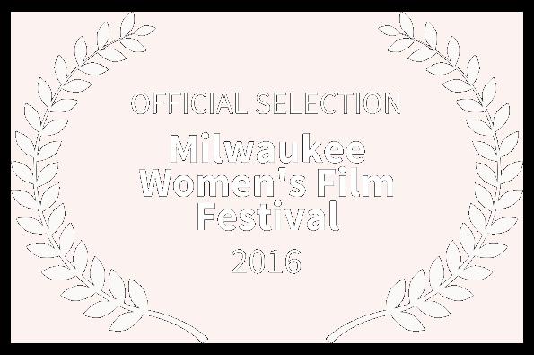 Milwaukee Women's FF trans neg.png
