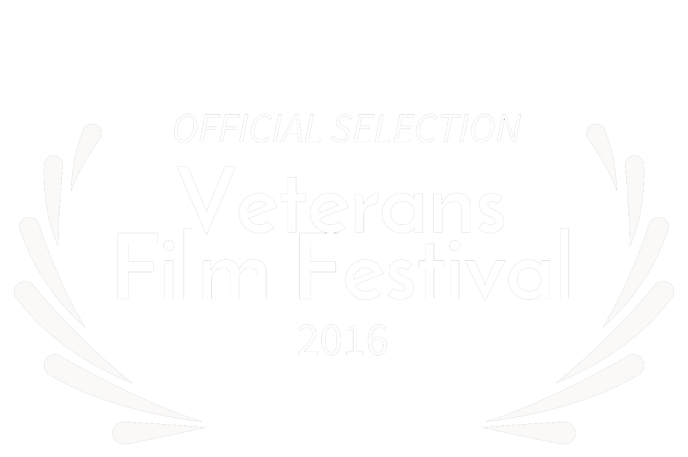 OFFICIAL SELECTION - Veterans Film Festival - 2016 neg transp.png