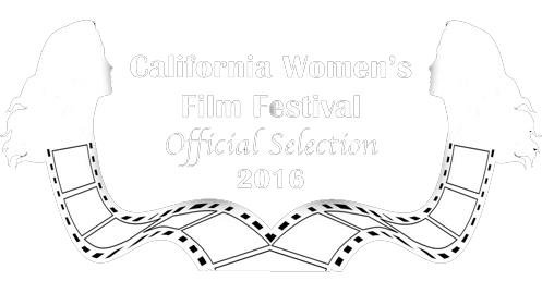 official selection laurel 2016 neg trans.png
