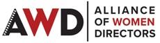 AWD logo.jpg