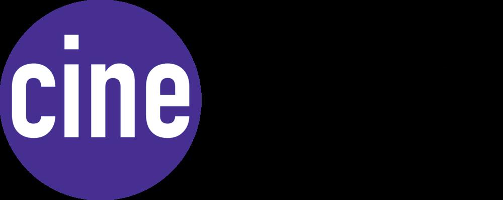 Cinefemme Logo.png