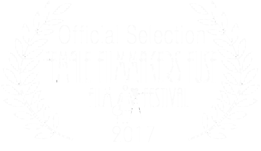 fff-official-selection-laurel_orig inverted transparent.png
