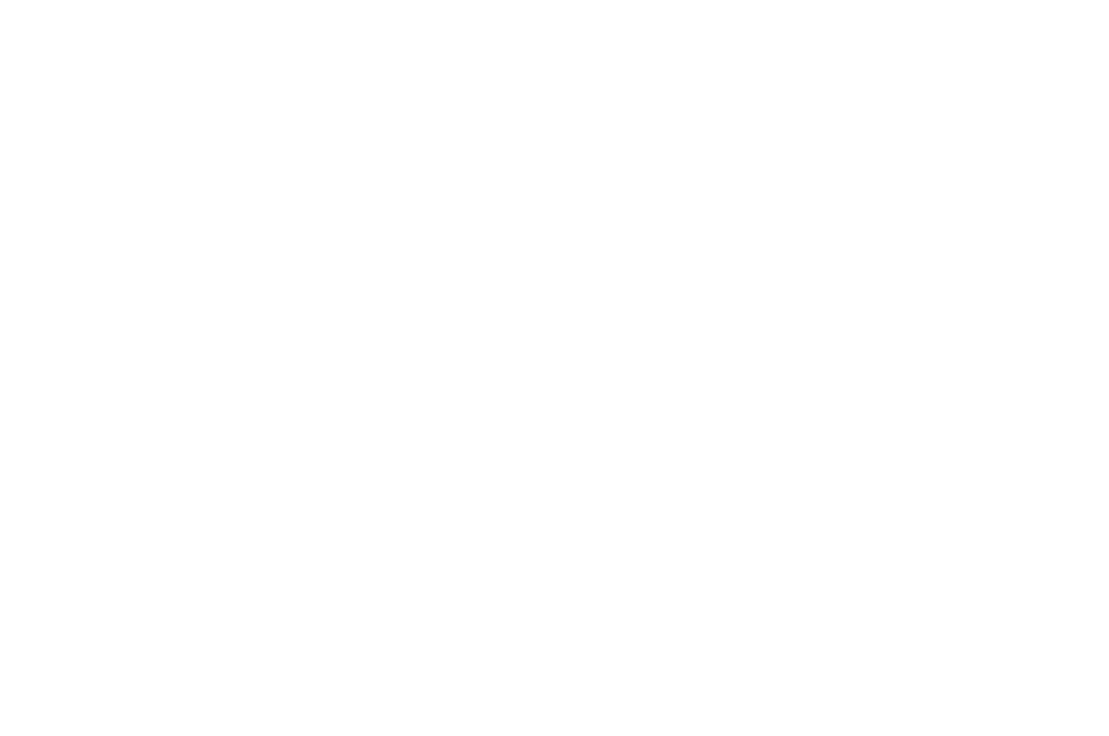 Oregon Short Film Festival 2019 | Best Director